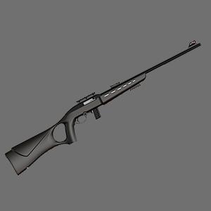 Rifle22